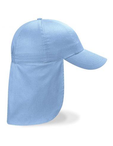 Otroški legionarska kapa B11B
