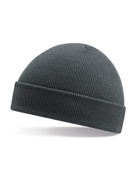 pletena kapa iz akrila B45