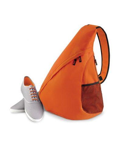 Modna torba - BG211