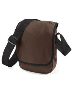 Več namenska torbica - BG18