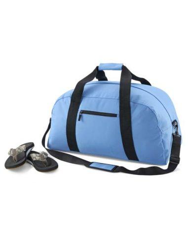 Potovalna torba - BG22