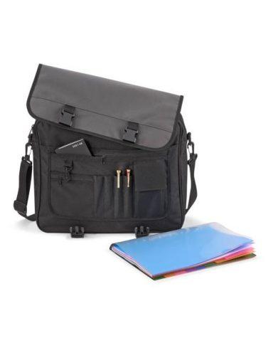 Dvobarvna torba - BG33