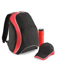 Teamwear nahrbtnik - BG571