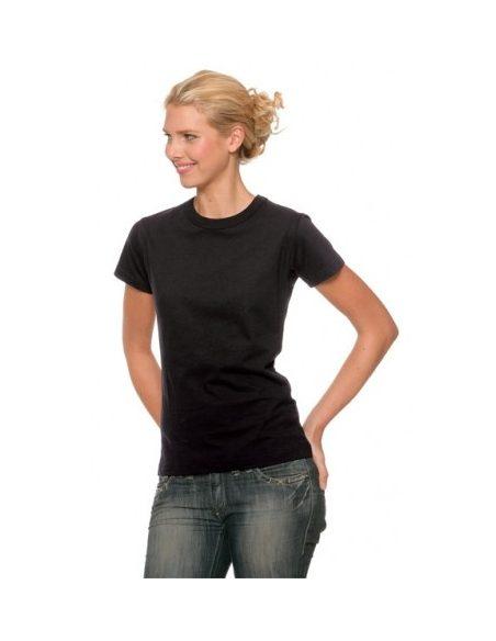 Ženska T-majica - Exact 190 ženski