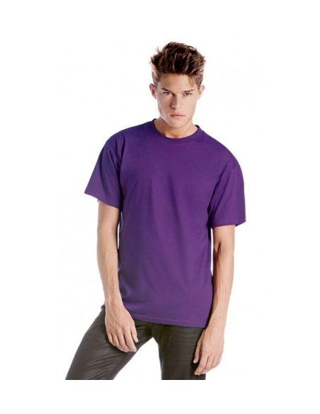 Moška majica - Exact 150
