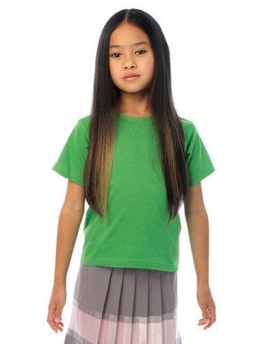 Otroška majica - Exact 150 otroški