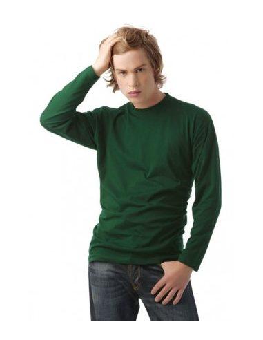 Majica z dolgimi rokavi - Exact 150 LS
