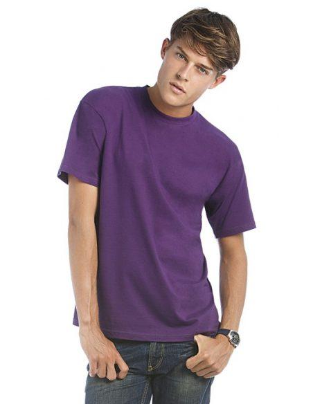 Moška majica - Exact 190