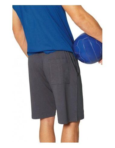 Kratke hlače - Shorts Move