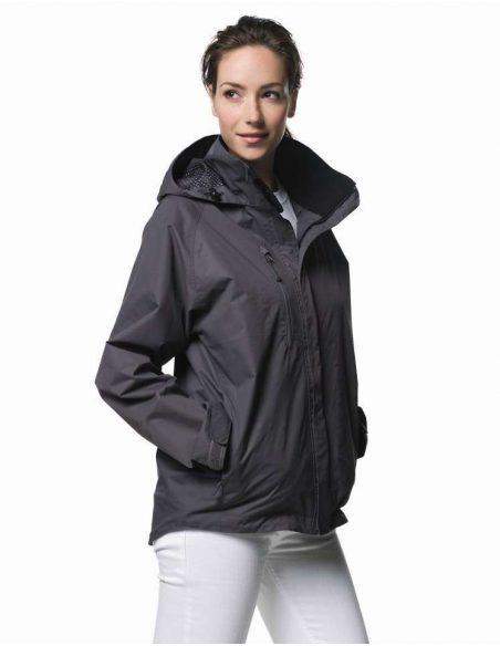 Ženska jakna hydra plus 2.000 - 510F