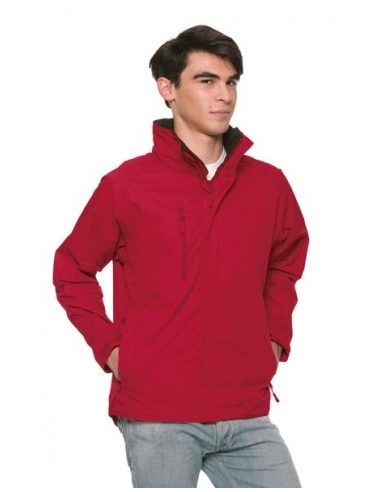 Moška jakna hydra plus 2.000 - 510M