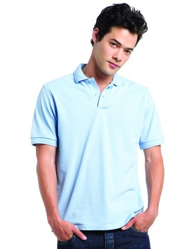 Moška polo majica - 599M