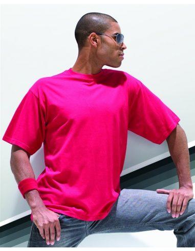 Klasična t-shirt majica kratek rokav...