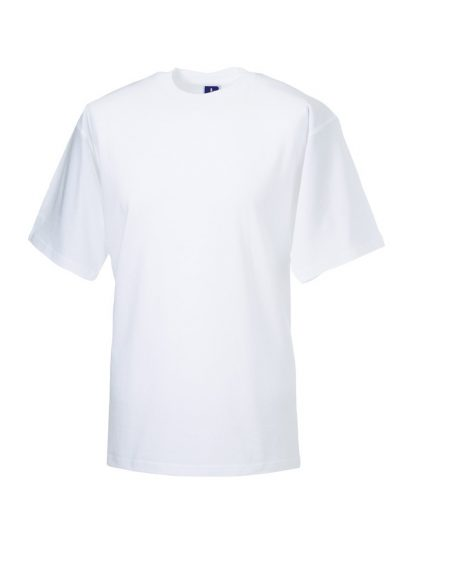 Klasična t-shirt majica kratek rokav - ZT180