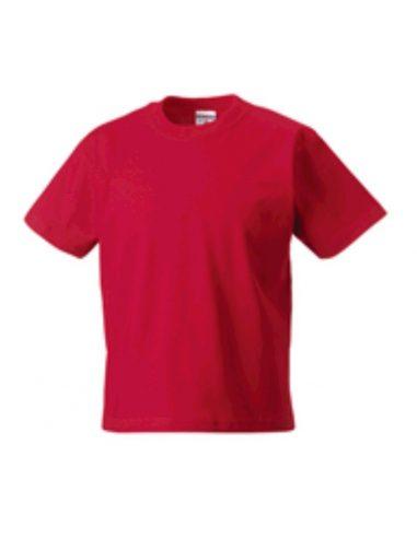 Otroška t-shirt majica - ZT180B
