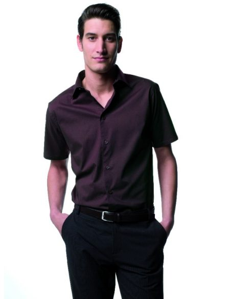 Moška srajca kratek rokav - 947M