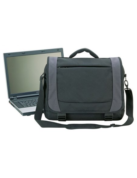 Tungsten torba za dokumente in prenosni računalnik QD967