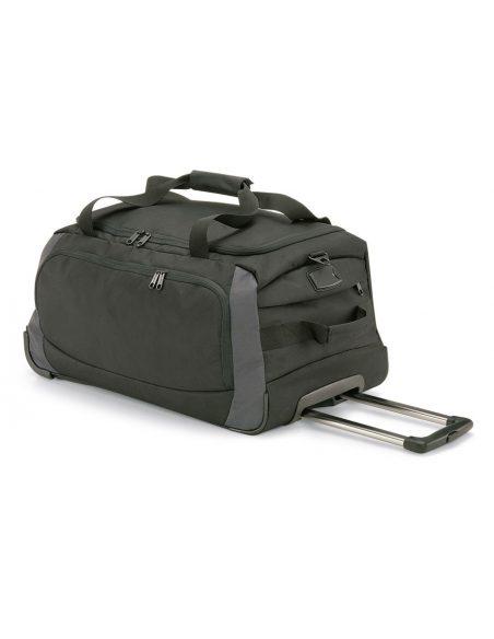 Tungsten potovalna torba QD970