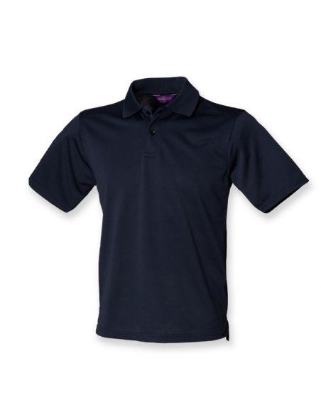 Coolplus polo majica H475