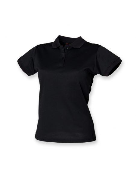 Ženska Coolplus polo majica H476