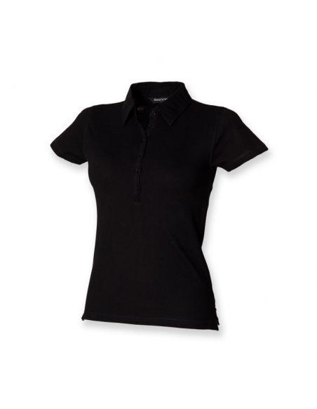 Ženska polo majica SK42