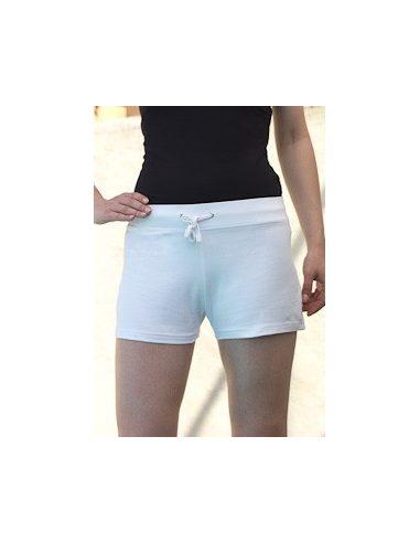 Ženske kratke hlače SK62