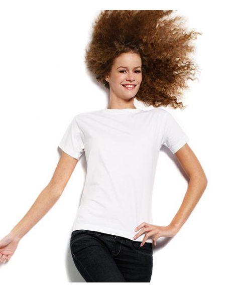 Ženski majica SG15F