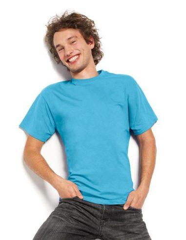 Moška majica SG15
