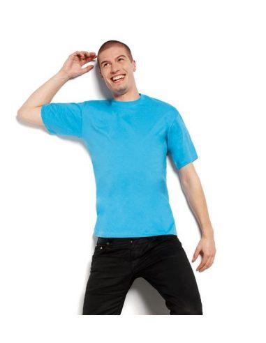 Moška majica majica SG18