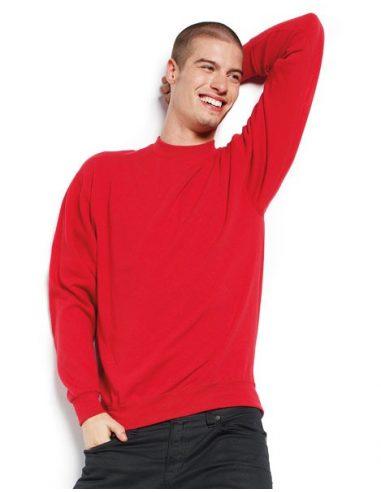 Moški pulover d.r. SG20