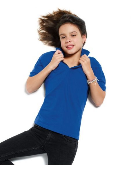 otroška polo majica SG50K
