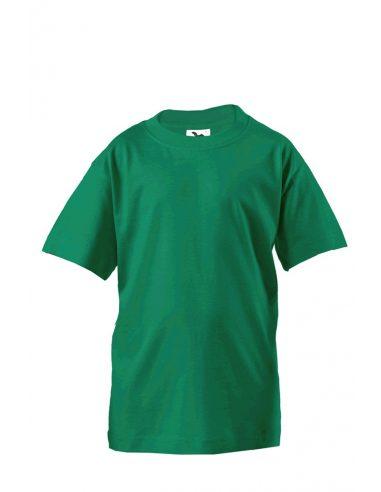 Majica otroška Classic 160