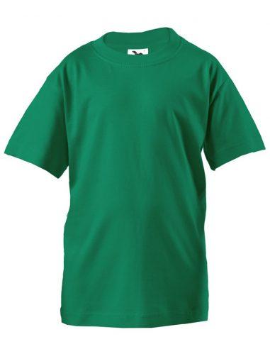 Majica Classic 160