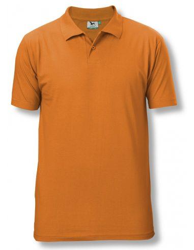 Polo majica Single J. 180