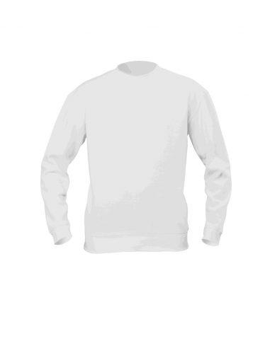 Pulover Moški Essential 300