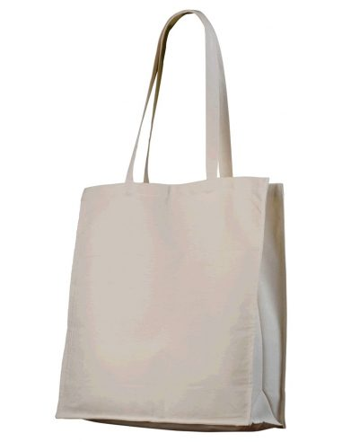 Nakupovalna vrečka Large
