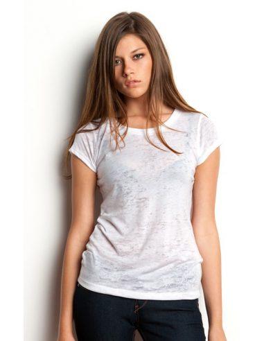 Bernadette Burnout majica