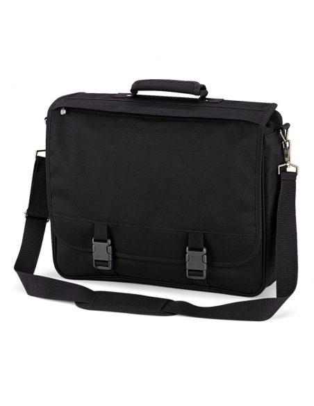 Vsestranska torba QD65