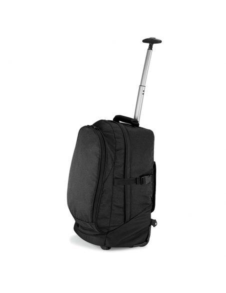 Vessel potovalni nahrbtnik QD902