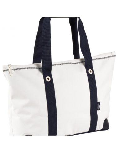 Nakupovalna torba iz 600D poliestra SPORT SHOPPING BAG PK-010