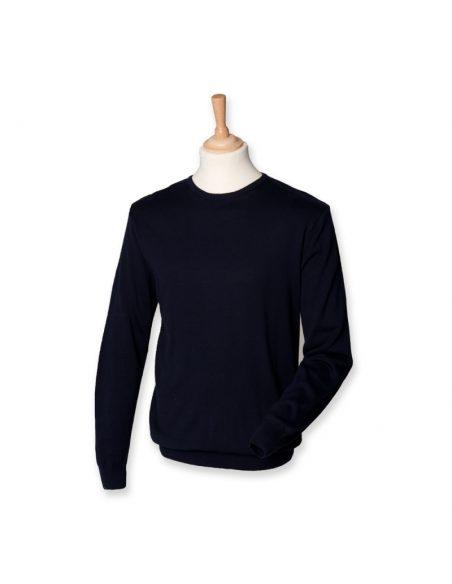 Moški pulover H725