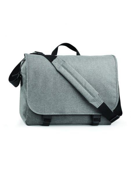 Modna torba za digitalne medije BG218