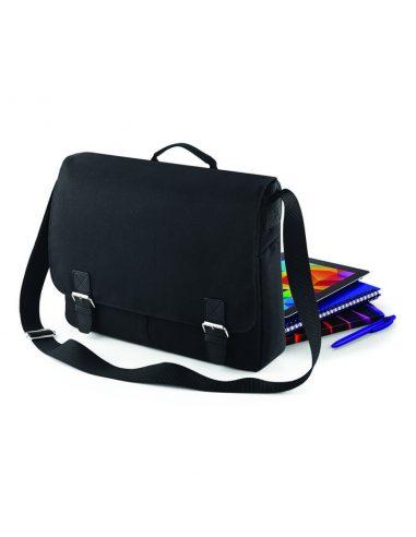 Klasična šolska torba BG325