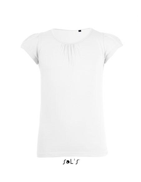 Dekliška majica MELODY