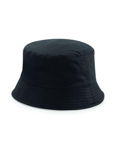 Dvostranski klobuček B686