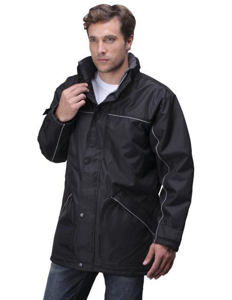 Delovna jakna  PK-501