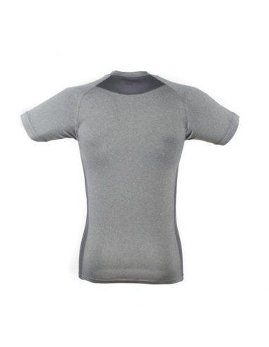 Moška majica brez rokavov TL515