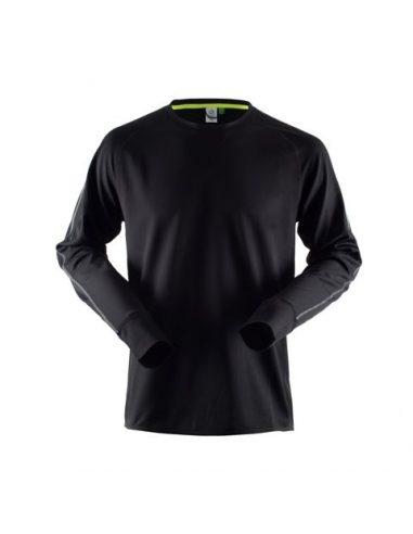 Moška majica z dolgimi rokavi TL650