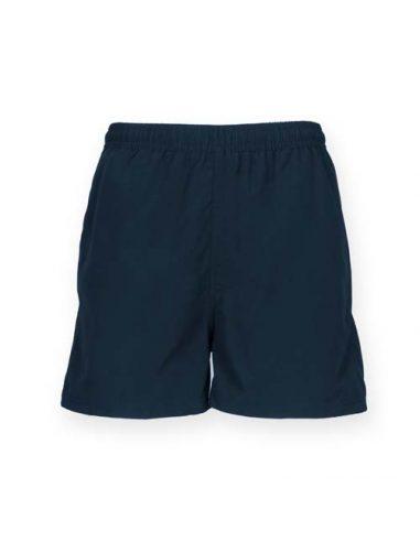 Otroške kratke hlače TL809