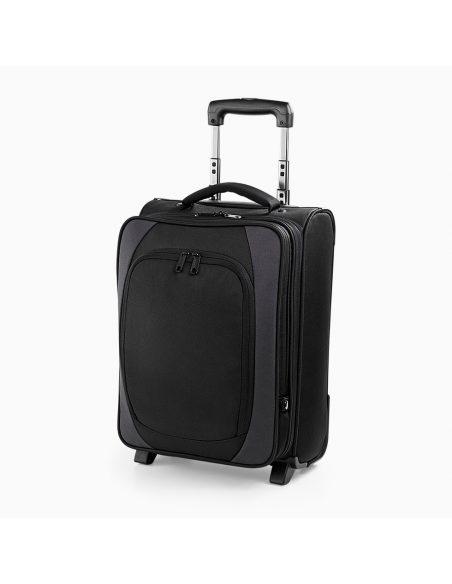 Tungsten potovalna torba za prenosni računalnik QD972
